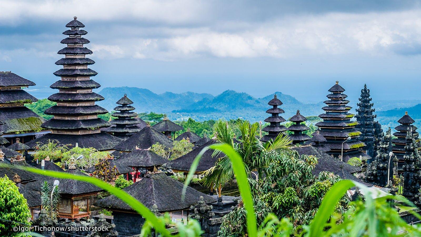Persiapan Wajib Dilakukan Sebelum Honeymoon Ke Bali