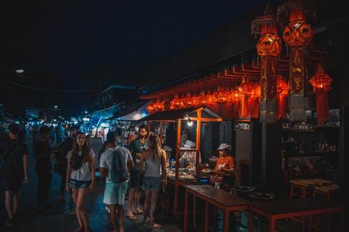 Tips Kencan Hemat Ga Bikin Kantong Sekarat