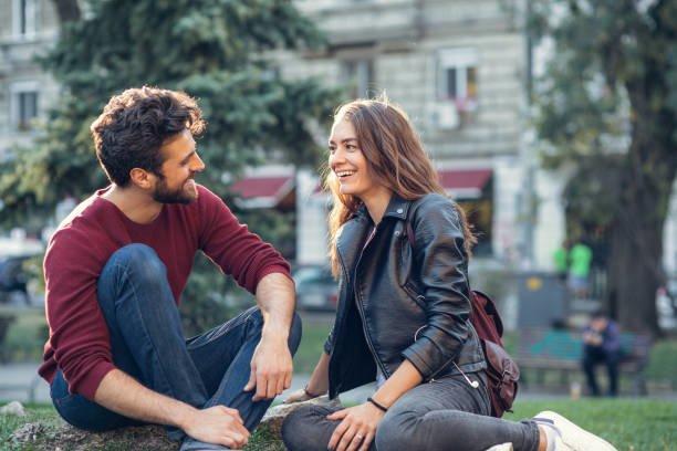Tips LDR Sukses: Rencanakan untuk bertemu