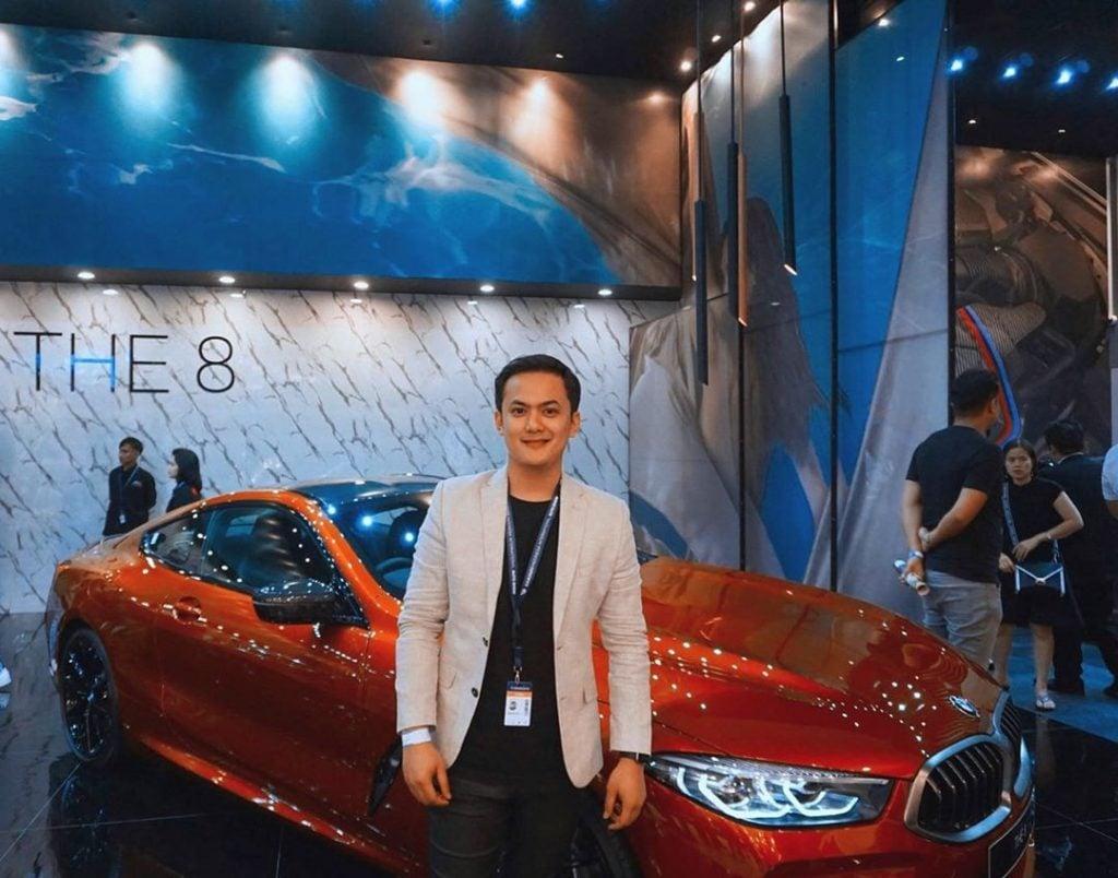 GIIAS (GAIKINDO Indonesia International Auto Show) Event Wajib Dikunjungi untuk Pasangan Pecinta Otomotif di Jakarta