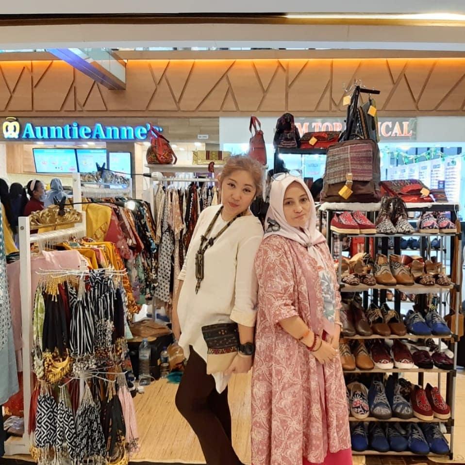 Festival Jakarta Great Sale
