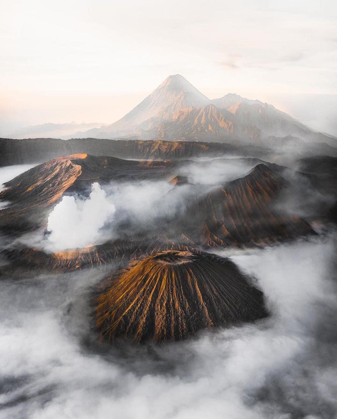 Inilah Wilayah di Indonesia yang Terjangkit Virus Corona