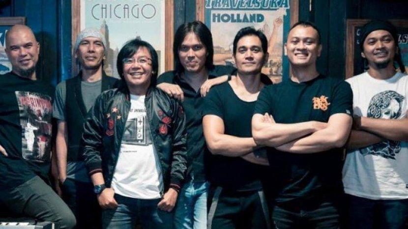 Lagu Indonesia tentang Rindu dan LDR buat Kalian yang Ga Bisa Bertemu karena Wabah Virus Corona