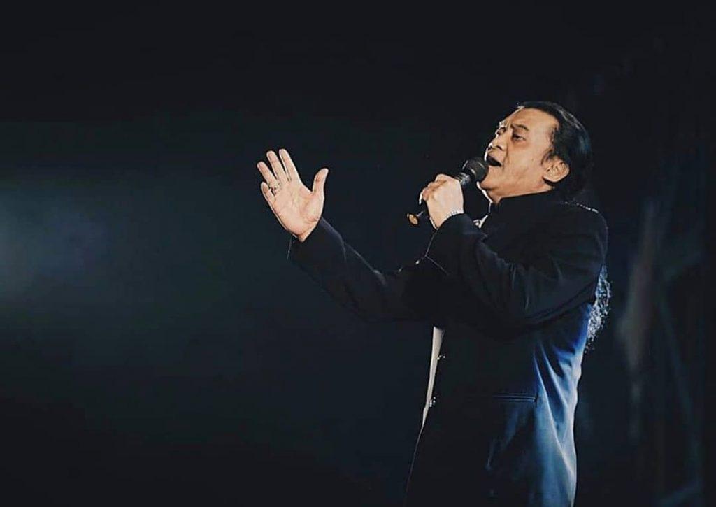 Lagu-lagu Kenangan Didi Kempot Yang Bikin Hati Ambyar